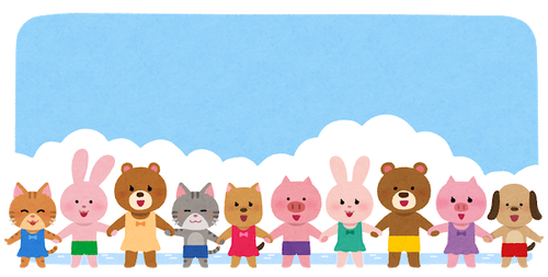 animal_mizugi_set_bg