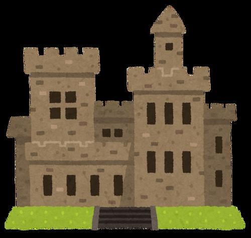 building_europe_kojou
