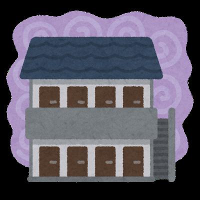 building_iwakutsuki
