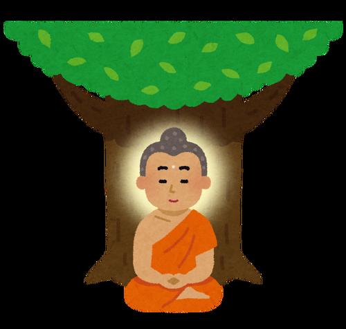 buddha_satori_gedatsu_bodaiju