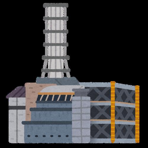building_chernobyl_genpatsu