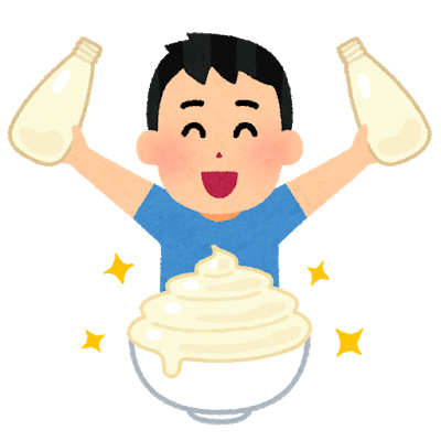 mayonnaise_mayora-_man
