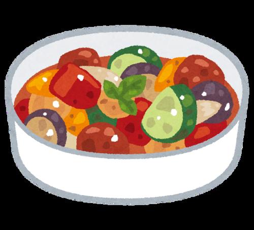 food_ratatouille