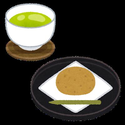 sweets_ochagashi_otsukigashi