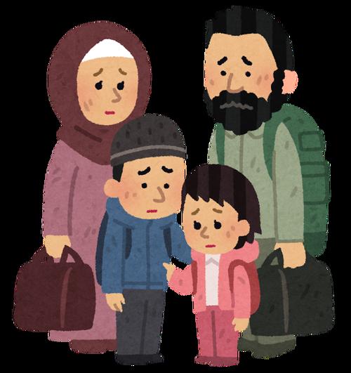 nanmin_family_sad