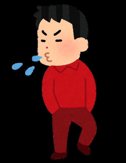 manner_tsuba_haku