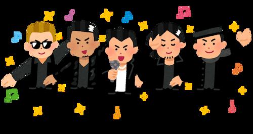 music_idol_suit