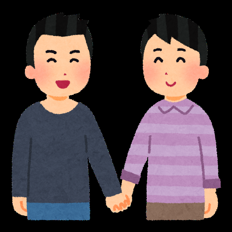 2ch ゲイ 体験談