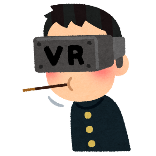 vr_sweets_pokki_game