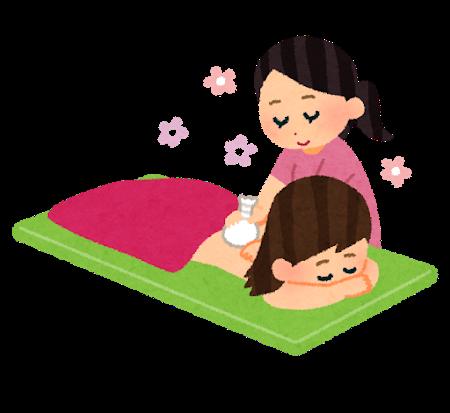 herb_ball_massage
