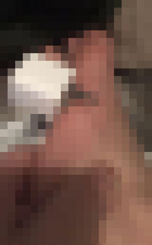 a9b94a4e