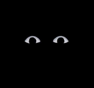 eye_nozoku_shinen