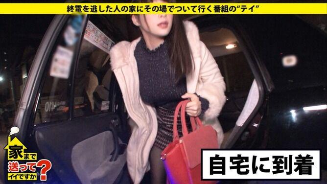 https://livedoor.blogimg.jp/zch_vip/imgs/c/f/cfca89e0.jpg