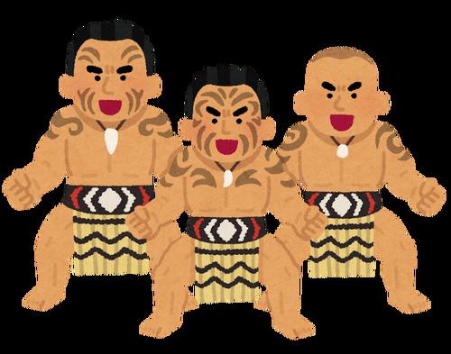 dance_maori_haka_set