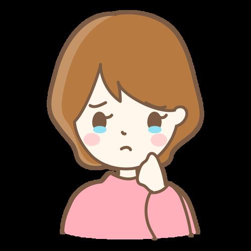 naku_female_6291