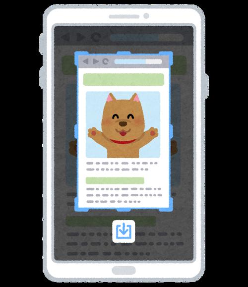 internet_screenshot_smartphone