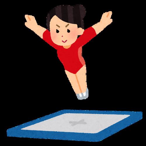 sports_trampoline_woman
