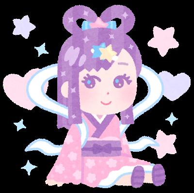 yumekawa_tanabata_orihime