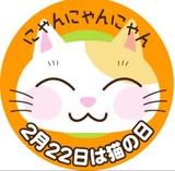 B7D1D6E2-6C68-40F3-A3D3-ABBFDE6F9B54