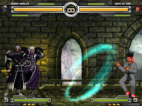 amarecco0011