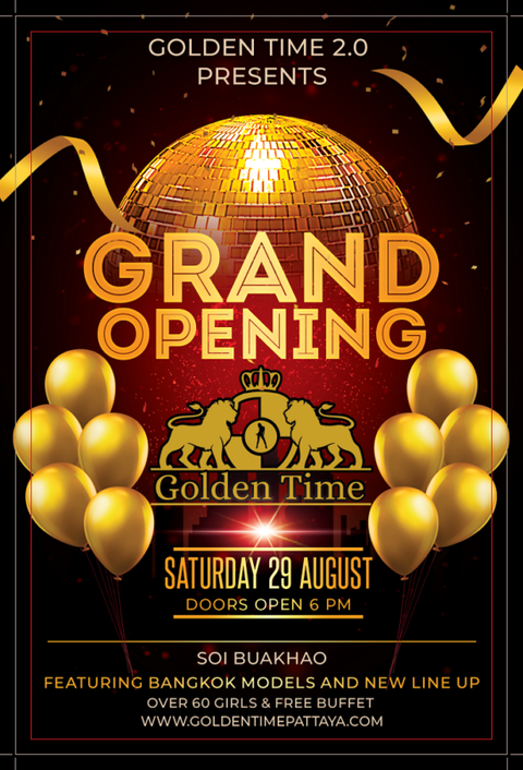 grand-opening-golden-time-544x800