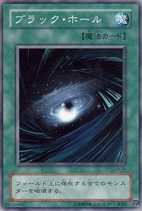 EX-22