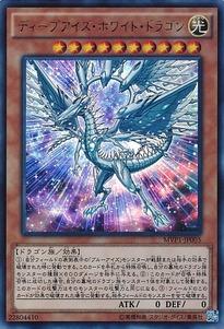 MVP1-JP005