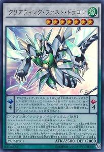 YA02-JP001