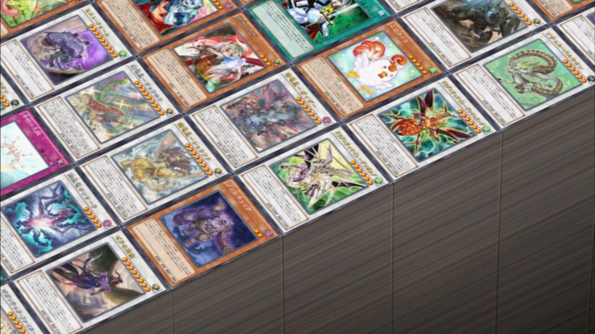 Wiki 遊戯王 カード