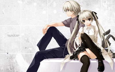 Yosuga_no_Sora_in_solitude20100614193557259