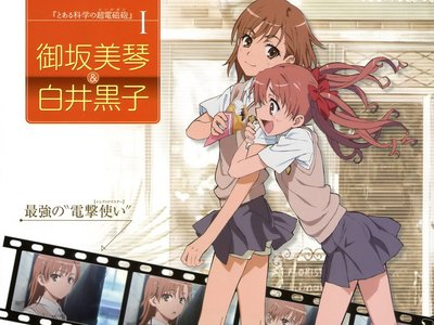 to_aru_kagaku_no_railgun-165