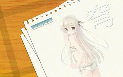 Yosuga_no_Sora5104433223_4a56e3ce20_o