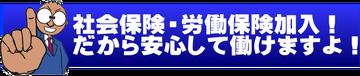 ima222ge[1]
