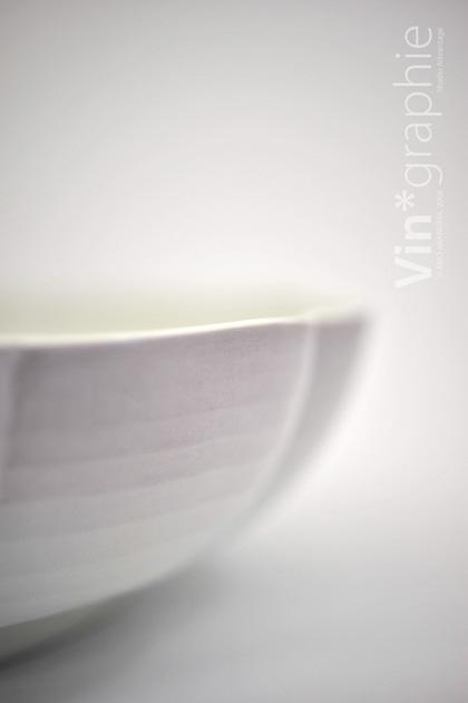 wakui_01