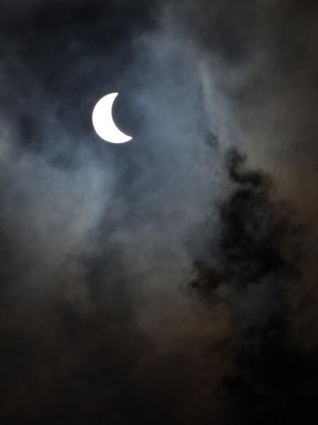 sun_090722