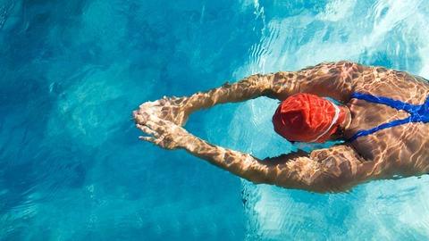 swimmingarticle