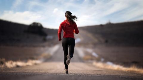 girl-jogging-full-hd-wallpaper-download-jogging-photos-free-1
