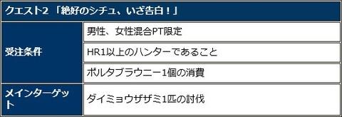 SnapCrab_NoName_2018-2-8_11-47-36_No-00