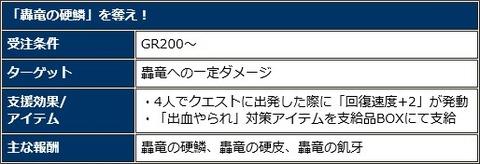 SnapCrab_NoName_2018-2-3_11-12-2_No-00
