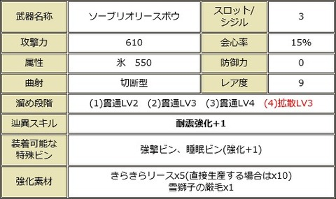 SnapCrab_NoName_2017-12-14_11-4-25_No-00