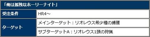 SnapCrab_NoName_2017-12-14_10-33-2_No-00