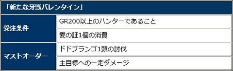 SnapCrab_NoName_2018-2-8_11-47-57_No-00