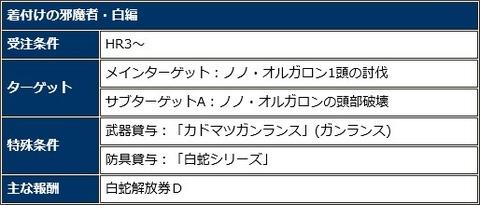 SnapCrab_NoName_2017-12-28_16-53-0_No-00