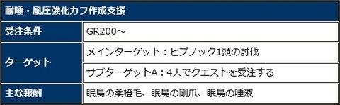 SnapCrab_NoName_2018-2-3_11-11-43_No-00