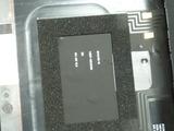 P1110362a