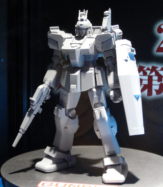 ガンプラEXPO 006