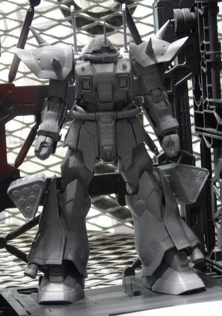 ガンプラEXPO 014