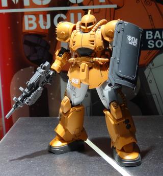 ガンプラEXPO 004