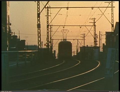 mahougumi1140