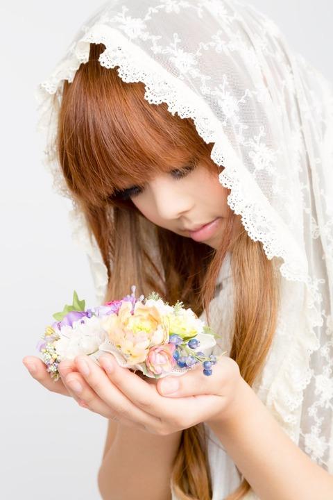 初めてのオタク婚活パーティー⑨~大天使様からのお導き~